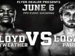 duel-floyd-mayweather-jr-vs-logan-paul.jpg