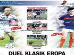 duel-klasik-eropa_20160710_135806.jpg