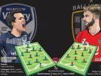 duel-melbourne-victory-vs-bali-united.jpg