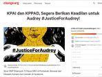 dukungan-terus-mengalir-petisi-justiceforaudrey-menuju-3-juta.jpg