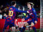 duo-penyerang-fc-barcelona-lionel-messi-dan-antoine-griezmann.jpg