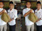 durian-11-kilogram.jpg