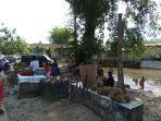 durian-lokalsukadana.jpg