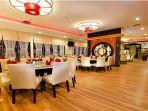 dynasty-restaurant-aston-pontianak.jpg