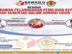 e-brosur-webinar-bawaslu.jpg
