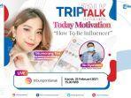 e-flyer-trip-talk-bersama-influencer-pontianak-situmorang-tini-kamis-25-februari-2021.jpg