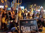 earth-hour-mercure-2019.jpg