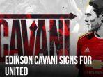 edinson-cavani-resmi-berseragam-manchester-united.jpg