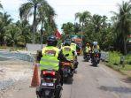 edukasi-safety-riding-1.jpg