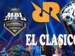 el-clasico-rrq-hoshi-vs-evos-legends-playoffs-mpl-invitation-4-nation-cup-2020-debut-evos-zeys.jpg