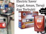 electric-saver-merk-enter-indonesia-solusi-alat-penghemat-daya-listrik-hingga-40-persen.jpg