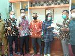 elsa-amanda-terpilih-untuk-mengikuti-liga-dangdut-indonesia-lida.jpg
