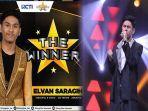 elvan-saragih-sang-juara-rising-star-indonesia-sesion-3-inilah-profil-perjalanan-karier-bermusik.jpg