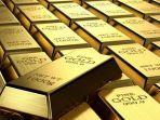 emas-batangan-ilustrasi-12.jpg