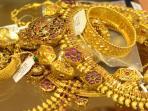 emas-perhiasan.jpg