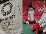 emas-pertama-indonesia-di-olimpiade-tokyo-2020.jpg