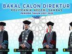 empat-bakal-calon-direktur-politeknik-negeri-sambas-3.jpg