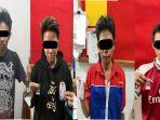 empat-pelaku-penyalahgunaan-narkotika87.jpg
