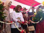 erlina-buka-festival-durian.jpg