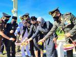 erlina-hadiri-peringatan-hari-pahlawan-ke-75-di-kabupaten-mempawah.jpg