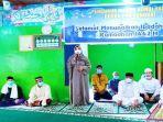 erlina-melakukan-monitoring-pelaksanaa2342n-kegiatan-keagamaan-di-bulan-ramadan.jpg