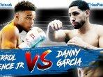 errol-spence-jr-vs-danny-garcia.jpg