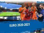 euro-2020-2021lagi-f.jpg