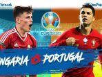 euro-2020-selasa-15-juni-2021-malam-ini.jpg