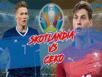 euro-hari-ini-skotlandia-vs-republik-ceko.jpg