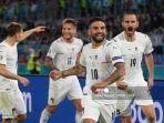 euro-pemain-timnas-italia-lorenzo-insigne-piala-eropa-cetak-gol.jpg