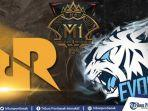 evos-vs-rrq-semifinal-m1-mobile-legends-mlbb-world-championship-2019.jpg