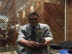 executive-assisten-manager-orchardz-hotel-gadjah-mada-pontianak-aris-widiyanto.jpg
