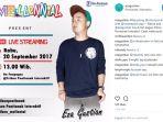 eza-stand-up_20170921_131856.jpg
