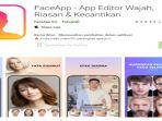 faceapp-filter-wajah.jpg