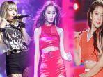 fakta-10-member-girl-group-k-pop-ini-buktikan-maknae-terbaik-ada-lisa-blackpink-hingga-tzuyu-twice.jpg