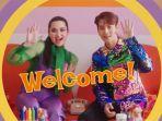fakta-lagu-i-love-you-3000-stephanie-poetri-pikat-idol-k-pop-jackson-got7-hingga-baekhyun-exo.jpg