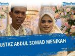 fakta-pernikahan-ustaz-abdul-somad-dan-fatimah-digelar-mendadak-mahar-dan-respon-mantan-istri.jpg