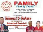 familiy-tour-dan-travel_20180925_144732.jpg