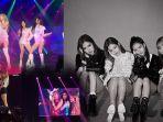fancam-konser-blackpink-in-your-area-jakarta-day-1-jennie-tak-sengaja-tendang-jisoo.jpg