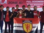 fans-club-united-indonesia-chapter-pontianak-uicp_20180711_114250.jpg