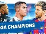 fase-grup-liga-champions-2020-2021.jpg
