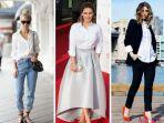 fashion_20170513_103530.jpg