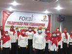 federasi-olahraga-kreasi-budaya-indonesia-fokbi.jpg