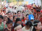 festival-batang-lupar.jpg