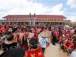 festival-budaya-dayak-cfrv.jpg