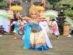 festival-panglipur_20171224_085310.jpg