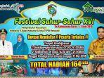 festival-saur-saur-xvi-sekalbar_20180528_190919.jpg
