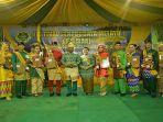 festival-seni-budaya-melayu-fsbm-ke-ii-tahun-2019-kabupaten-ketapang.jpg