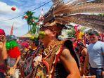 festival-tatung-cap-go-meh-kubu-raya-1.jpg