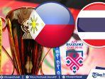 filipina-vs-thailand-di-piala-aff-suzuki-cup-2018.jpg